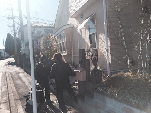 写真 2014-01-19 10 51 52.jpg